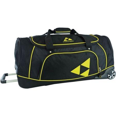 Fischer TEAM SPORTDUFFEL 100 L - Športová taška