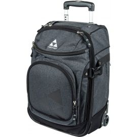 Fischer FASHION TROLLEY 42 L - Reisetasche