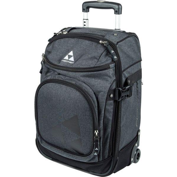 Fischer FASHION TROLLEY 42 L - Cestovná taška