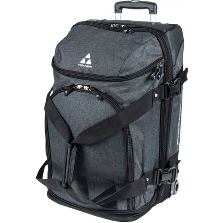 Fischer FASHION TOURER 126L - Travel bag
