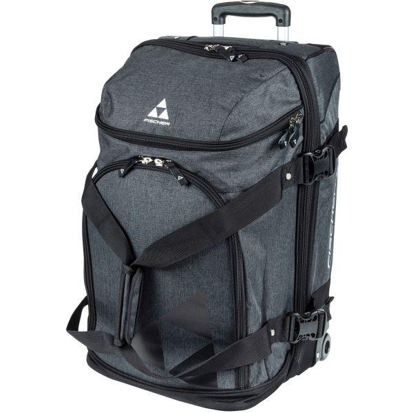 Fischer FASHION TOURER 126L - Cestovná taška