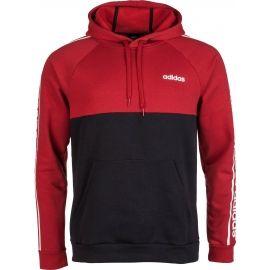 adidas ACTIVE HOODIE - Men's sweatshirt