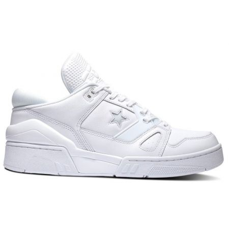 Converse ERX 260 ARCHIVE ALIVE - Men's low-top sneakers