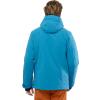 Pánska lyžiarska bunda - Salomon BRILLIANT JKT M - 3