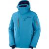 Pánska lyžiarska bunda - Salomon BRILLIANT JKT M - 1