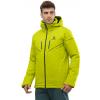 Pánska lyžiarska bunda - Salomon STORMRACE JKT M - 2