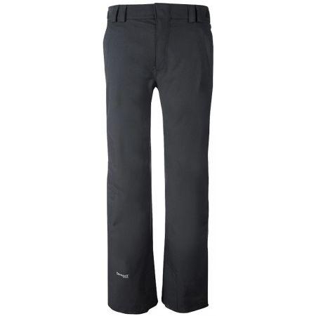 Fischer PANTS VANCOUER M - Pánske lyžiarske nohavice