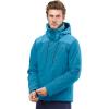 Pánska lyžiarska bunda - Salomon STORMSEASON JKT M - 2