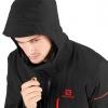 Pánska lyžiarska bunda - Salomon STORMRACE JKT M - 6