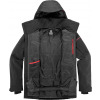 Pánska lyžiarska bunda - Salomon STORMRACE JKT M - 4