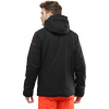 Pánska lyžiarska bunda - Salomon STORMRACE JKT M - 3
