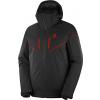 Pánska lyžiarska bunda - Salomon STORMRACE JKT M - 1