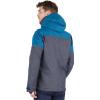 Pánska lyžiarska bunda - Salomon STORMSLIDE JKT M - 3