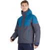 Pánska lyžiarska bunda - Salomon STORMSLIDE JKT M - 2