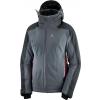 Dámská lyžařská bunda - Salomon BRILLIANT JKT W - 1