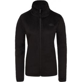 The North Face OSITO JACKET - Dámska bunda