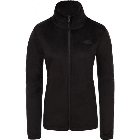 Női kabát - The North Face OSITO JACKET - 1