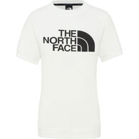 Dámské tričko - The North Face GRAPHIC S/S W - 3