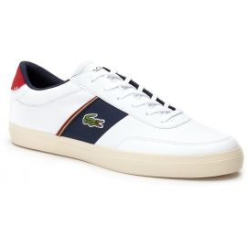 Lacoste COURT-MASTER 319 - Men's low-top sneakers