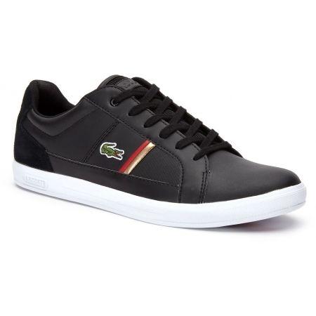 Lacoste EUROPA 319 - Men's low-top sneakers
