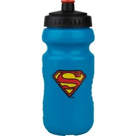 Warner Bros SUPERMANSB550W - Butelka sportowa