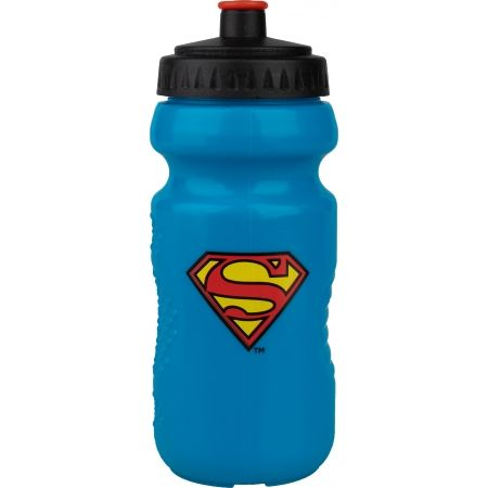 Warner Bros SUPERMANSB550W - Bidon sport