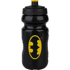 Warner Bros BATMANSB550W - Sports bottle