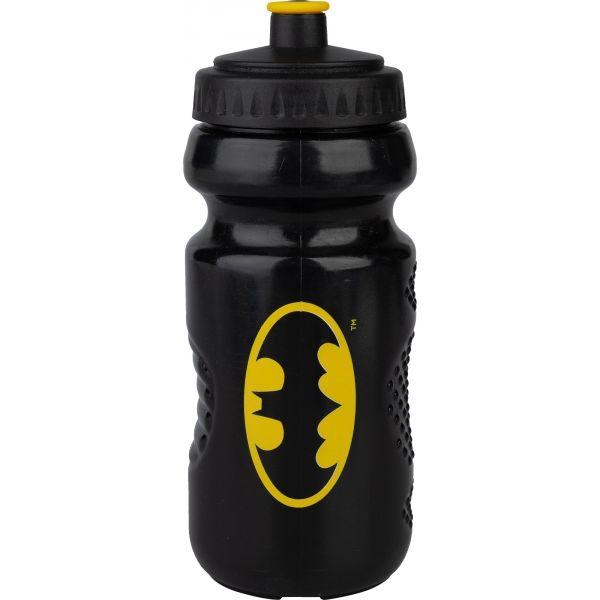 Warner Bros BATMANSB550W  NS - Sportovní láhev