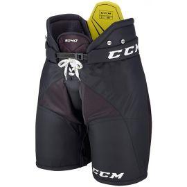 CCM TACKS 9040 SR - Hokejové kalhoty