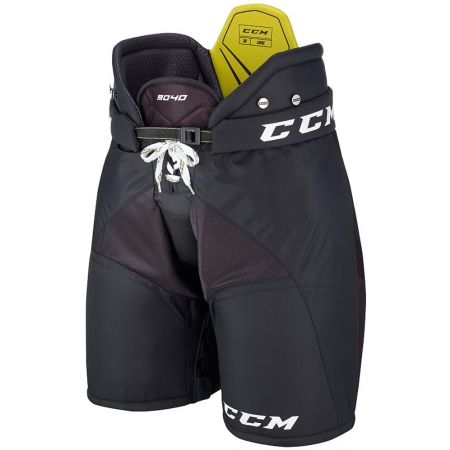 CCM TACKS 9040 SR - Ice hockey pants