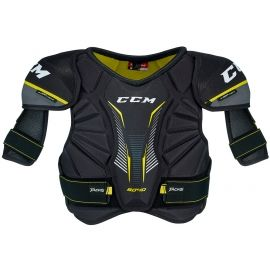 CCM TACKS 9040 SR - Хокейно защитно  елече