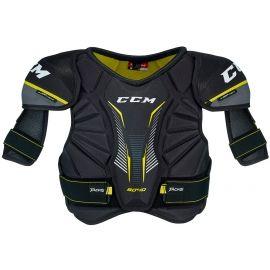 CCM TACKS 9040 JR - Juniorská hokejová vesta