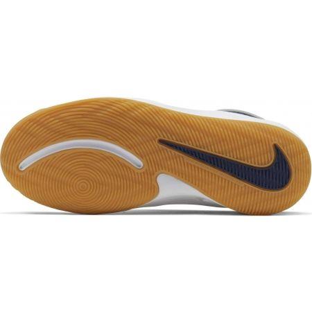 Detská basketbalová obuv - Nike TEAM HUSTLE D9 - 5