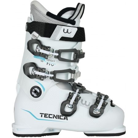 Dámské lyžařské boty - Tecnica MACH SPORT HV 75 W