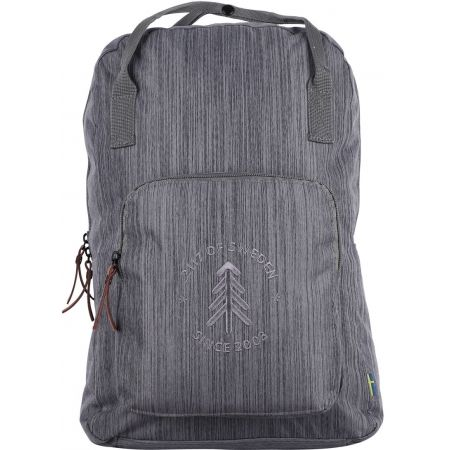2117 STEVIK 20L - Backpack