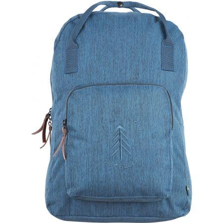 Backpack - 2117 STEVIK 20L