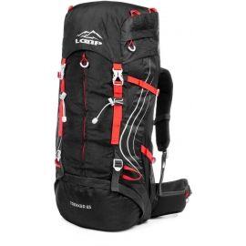 Loap TREKKER 65 - Turistický batoh