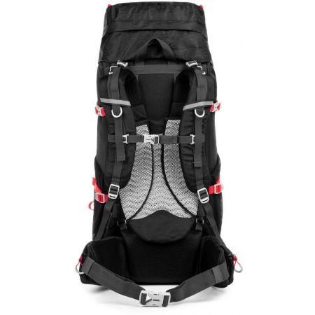 Turistický batoh - Loap TREKKER 65 - 2