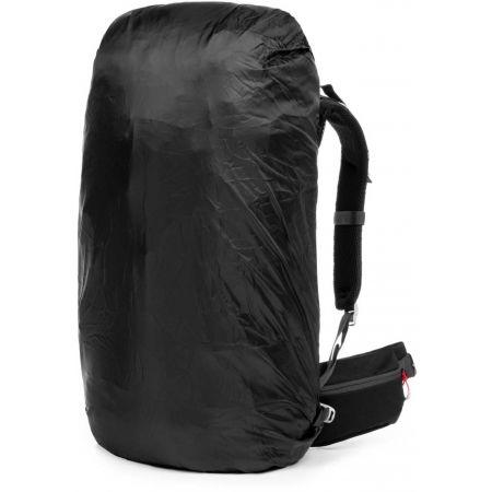 Turistický batoh - Loap TREKKER 65 - 3