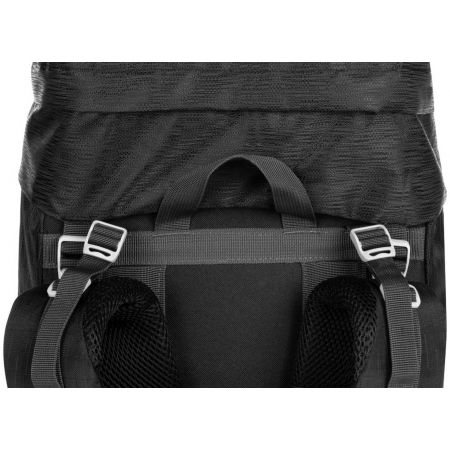 Turistický batoh - Loap TREKKER 65 - 5