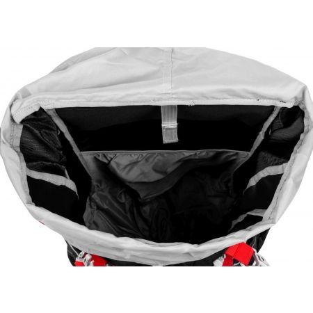 Turistický batoh - Loap TREKKER 65 - 8
