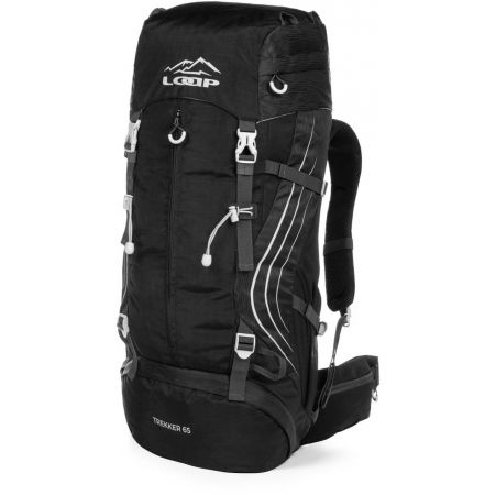 Loap TREKKER 65 - Hiking backpack