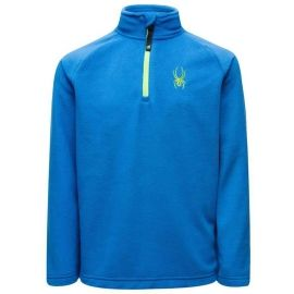 Spyder BOYS SPEED FLEECE