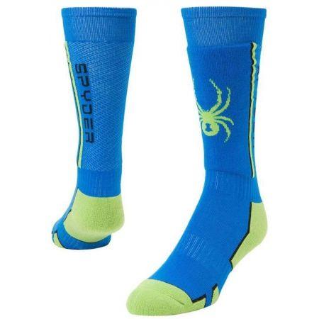 Ponožky - Spyder BOYS SWEEP - 3