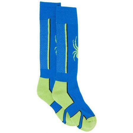 Ponožky - Spyder BOYS SWEEP - 2