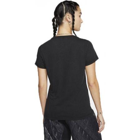 Dámske tričko - Nike NSW TEE PREP FUTURA W - 2