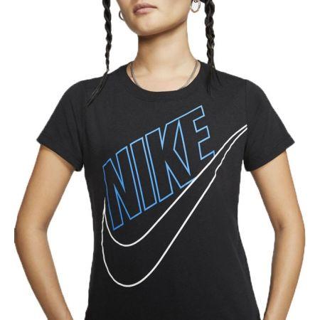 Dámske tričko - Nike NSW TEE PREP FUTURA W - 3
