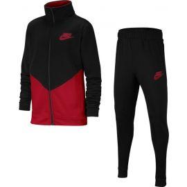 Nike B NSW CORE TRK STE PLY FUTURA