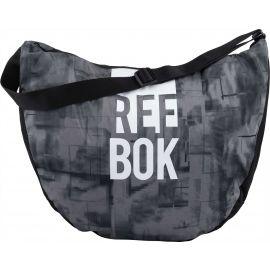 Reebok ELEM GR TOTE - Dámska kabelka