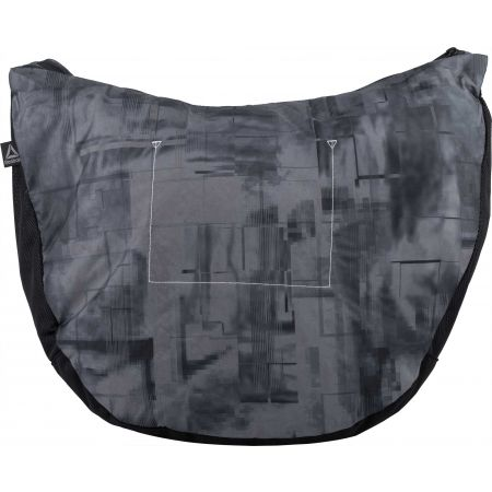 Dámska kabelka - Reebok ELEM GR TOTE - 3